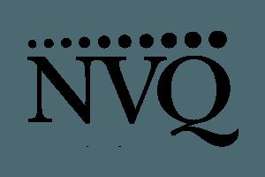 UK lift companies accreditations nvq logo image