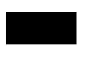 UK lift companies accreditations sssts logo image